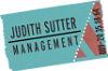 Logo: Sutter-Management